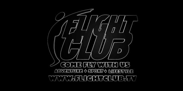 Flight_Club_Tv_header_Logo.jpg