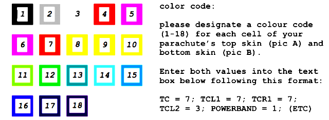 Icarus_canopies_color_code_instructions.png