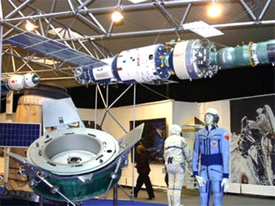 spaceflight_training_GCTC_Memorial_museum_of_cosmonautics.jpg