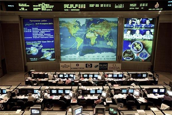 spaceflight_training_GCTC_mission_control_center.jpg