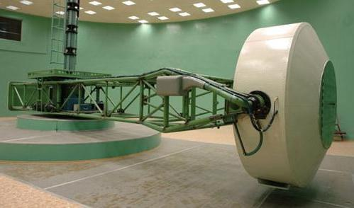 spaceflight_training_cf-7_centrifuge.jpg